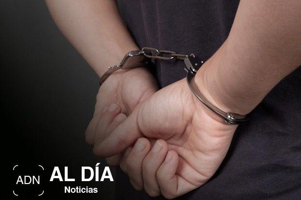 Detienen a 7 policías por muerte de doctora en Progreso