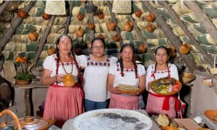 Hidalguenses ganan concurso gastronómico nacional