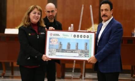 Tianguis de Pueblos Mágicos será presencial en Hidalgo, anuncia Fayad