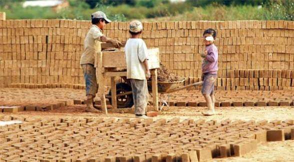 Reduce Hidalgo trabajo infantil