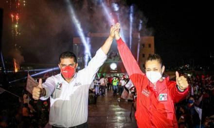 Hidalgo seguirá siendo el bastión priista de México: Julio Valera
