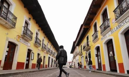 Pese a levantamiento de restricciones al turismo, hoteles continúan con baja ocupación