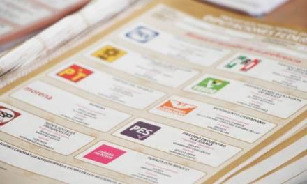 TEEH esparará resultados definitivos de elecciones para recibir impugnaciones