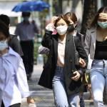Estiman punto más bajo de pandemia la próxima semana
