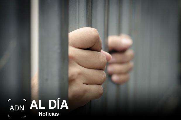 PGJEH obtiene sentencia de 27 años de prisión para una persona por homicidio calificado