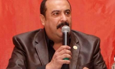 Fallece Jorge Romero, político hidalguense