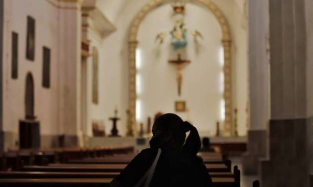 Alertan por presencia de falsos sacerdotes en la región Tula-Tepeji