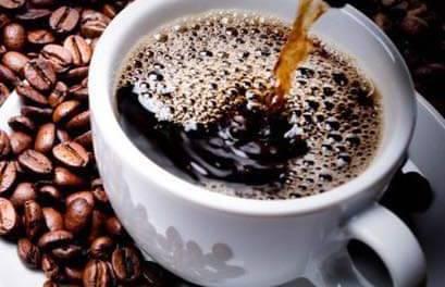Invitan a la primera Expo Industria del Café, en Hidalgo