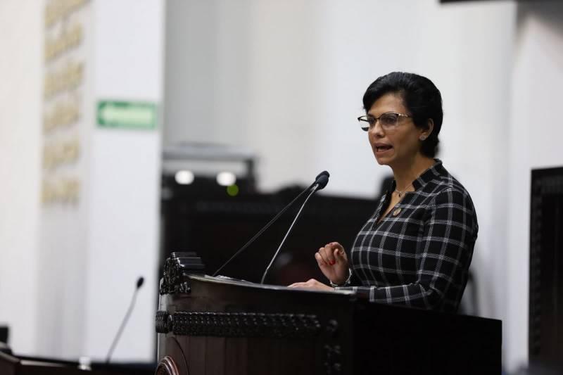 Piden se establezca protección a las víctimas de violencia digital y mediática