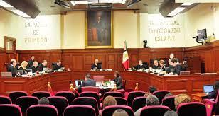 Declaración de anticonstitucionalidad de criminalización de aborto es aprobada por ocho ministros
