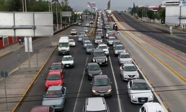 """Legalización de autos """"chocolate"""" será premio a las mafias: AMDA"""