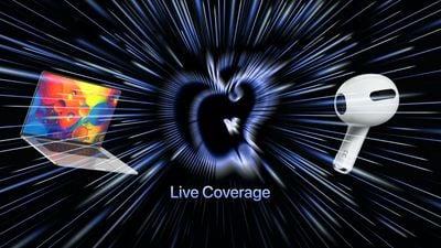 Apple presenta novedades en equipos y gadgets