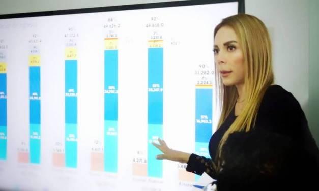"""Finanzas implementa herramienta """"Hidalgo Pagos"""""""
